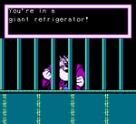 Chip 'n Dale Rescue Rangers 2 Screenshot 93