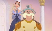 Cinderella2-disneyscreencaps.com-2358