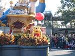 Disney 2008 0513