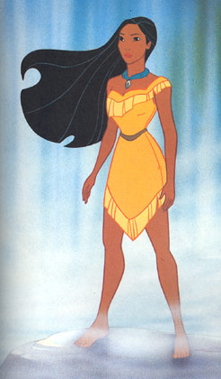 File:Pocahontas-Disney-Princess.jpg