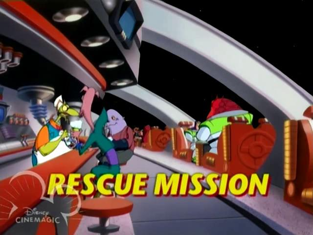 File:Rescue Mission.jpg