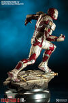 300353-iron-man-mark-42-008