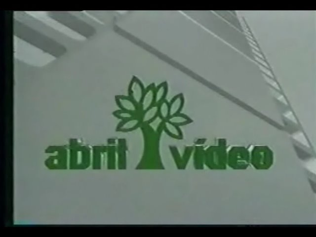 File:Abril Vídeo (1994-1999).jpg