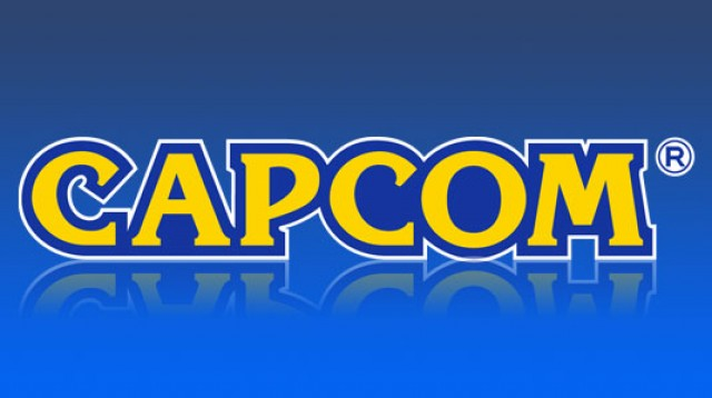 File:Capcom Logo.jpg