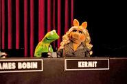 DieMuppets-GermanPremierePressConference-Berlin-(2012-01-18)06