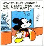 Mickey7