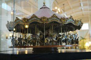 Carousel-1-