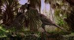 Dinosaur-disneyscreencaps com-478