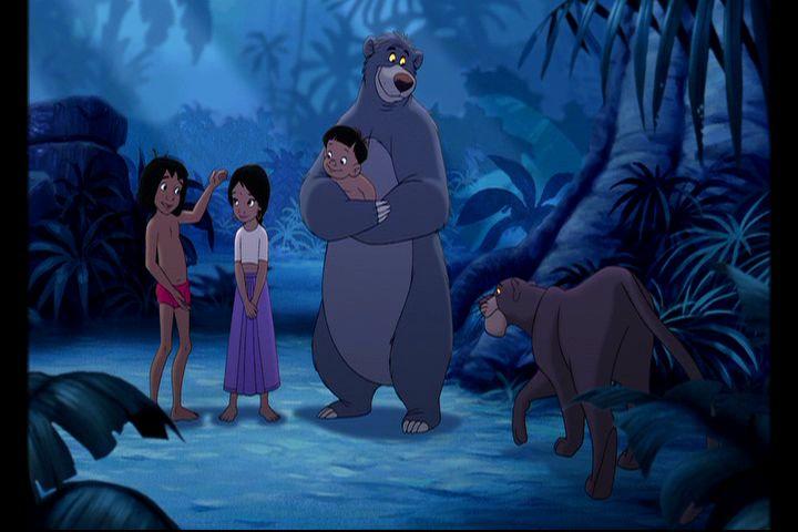 Image - Junglebook2 875.jpg | Disney Wiki | Fandom powered