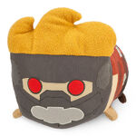 Star Lord Tsum Tsum Medium