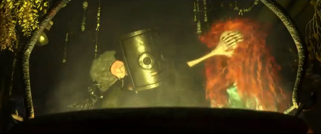 File:Witchcoveringmerida'seyes.png