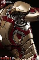 300353-iron-man-mark-42-012