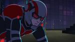 AA Ant-Man 06