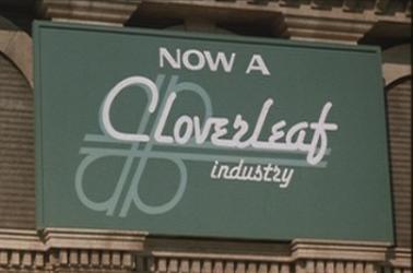 File:Cloverleaf Industry.jpg