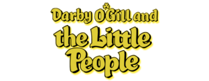Darby-ogill-and-the-little-people-550882622d485