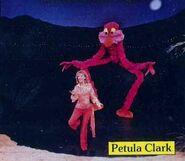 Petula Clark01
