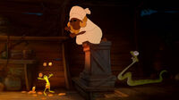 Princess-and-the-frog-disneyscreencaps com-7540