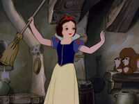 Snow-white-disneyscreencaps.com-1892