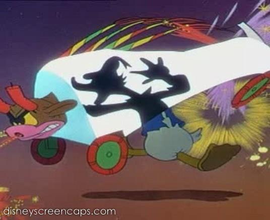 File:Caballeros-disneyscreencaps com-7917.jpg