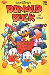DonaldDuckAndFriends 346