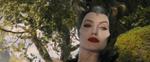 Maleficent-(2014)-1003
