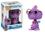 Monsters-University-Pop-Randall-Boggs