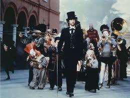 File:Mr. Dark Parade.jpg