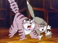 Pintscats22