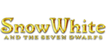 Snow-white-and-the-seven-dwarfs-4fd39a6e6ef1b