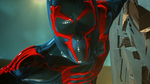Spider-Man 2099 USMWW 3