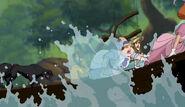 Tarzan-jane-disneyscreencaps.com-1609
