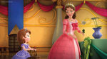The-Littlest-Princess-25