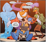 Darkwing-Duck-1122ridr-26333947-627-568