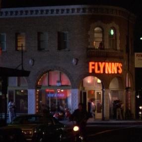 File:Flynn's Arcade Thumbnail.png