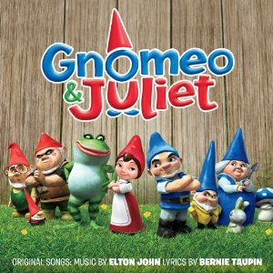 File:Gnomeo & Juliet Soundtrack.jpg