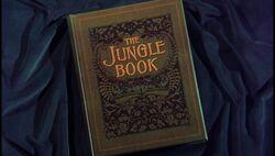 Junglebook-disneyscreencaps com-2