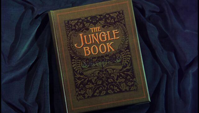 File:Junglebook-disneyscreencaps com-2.jpg