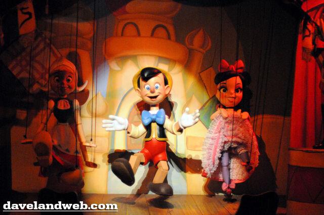 File:Pinocchiodiddle.jpg