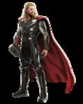 AoU Thor 02
