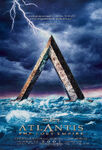 Atlantis0101