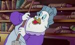 Ducktales-disneyscreencaps.com-2889