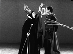 Eleanor Audley Maleficent 3
