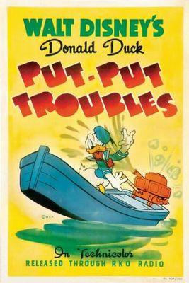 File:Put-Put-Troubles-(1940)-picture-MOV d4df2ac2 b.jpg