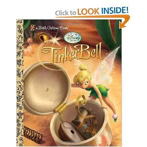 File:Tinker Bell LGB.jpg