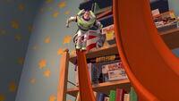 Toy-story2-disneyscreencaps.com-448