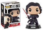 9619 StarWars KyloRen GLAM HiRes