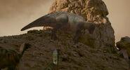 Dinosaur-disneyscreencaps com-2800