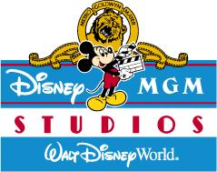Old-disney-studio-logo