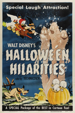 1953-halloween-1