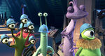 Monsters-inc-disneyscreencaps.com-1917